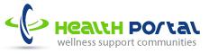 health portal