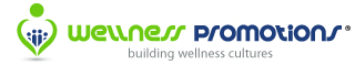 employee family wellness programs