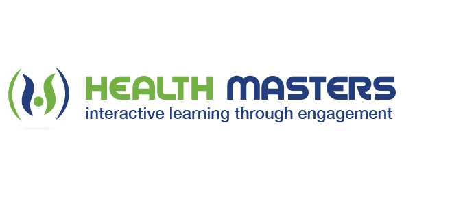 health masters