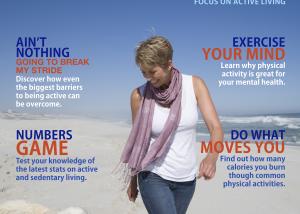 Wellness, wellness programs, corporate programs, worksite, employee wellness programs, benefits, employer, health and wellness